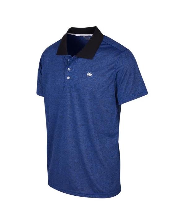Camisa Polo Blend Kanxa